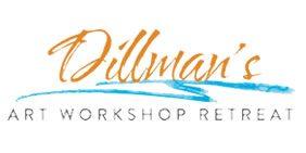 Dillmans-Art-Workshop-Retreat