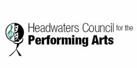 headwaters-council
