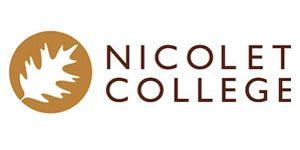 nicolet-college-logo